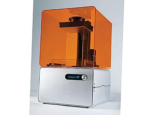 3Д штампачи за гледање