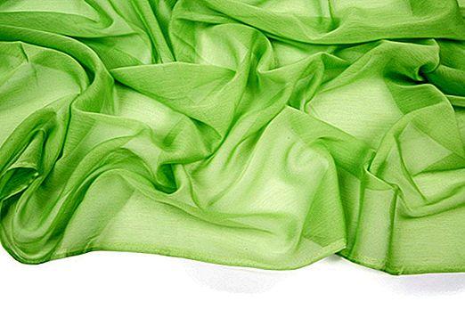 5 основних шавова које морате знати, плус други текстилни савјети