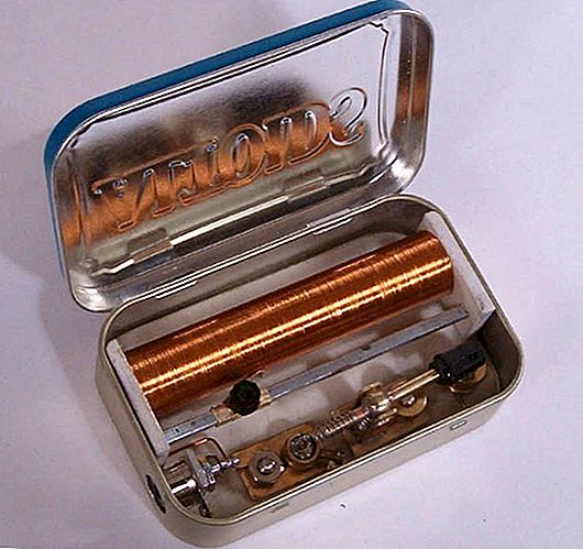 Makey Awards 2012 Nominee 01:Altoids Tin,最易碎的小工具